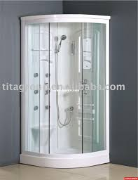 corner shower stalls. Extraordinary Corner Shower Stalls 95 Alongs House Design Plan With