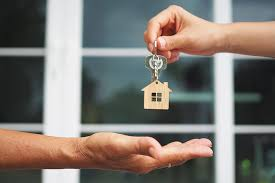 Get The Most Out Of Selling Real Estate