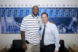 lebron kentucky. john calipari would love to coach lebron james some day, but now\u0027s not the time | cleveland.com lebron kentucky n