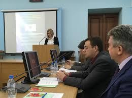 Пензенский государственный университет 5 и 6 октября прошли защиты кандидатских диссертаций