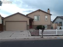 2285 bruno cir colorado springs co 80916