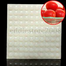 Kitchen Cabinet Door Bumpers Kitchen Cabinet Door Bumper Rubber Pads Silicon Rubber Kitchen