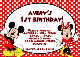 mickey and minnie invitation templates mickey and minnie birthday invitations mickey and minnie birthday