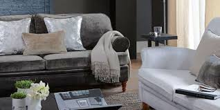 d decor furniture: upholstery collections online collection list  upholstery collections online