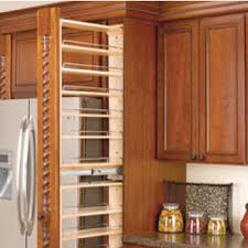 pull out shelves