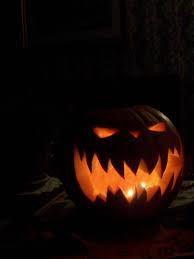 Cool Pumpkin Faces Cool Pumpkin Carving Ideas More Pumpkins Halloween Pinterest