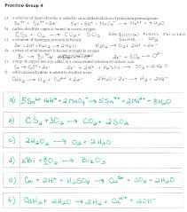 double replacement equations answers jennarocca