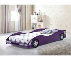 queen size car beds race car bed frame vemk club