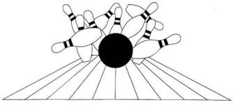 Free Bowling Graphic Download Free Clip Art Free Clip Art On