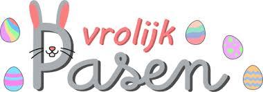 De beste en lekkerste Paas-deals vind je bij needle.nl! | needle