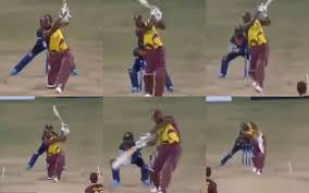 Bpd desa memiliki tugas dan fungsi penting. Sri Lanka Vs West Indies West Indies Vs Sri Lanka Live Stream Tv Channel How To Watch 8 Two Positions Above West Indies In The Icc T20i Team Rankings Trends Among Us