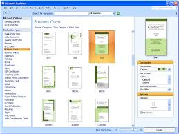 Ms Office Publisher Amazon Com Microsoft Publisher 2007 Old Version