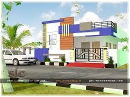 terrific house plan india ideas best inspiration home design