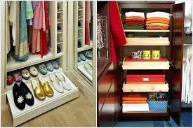 top bedroom closet organization s and ideas diy