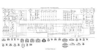 mr2 wiring diagram mr2 image wiring diagram 1986 toyota mr2 wiring diagram 1986 home wiring diagrams on mr2 wiring diagram