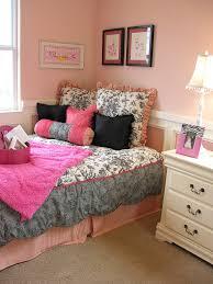 Of Teenage Bedrooms Teen Girl Bedroom Ideas Teenage Girls Imencyclopediacom