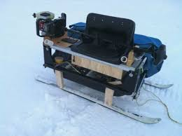 free ice shanty plans luxury portable ice s plans 139 best ice fishing ss