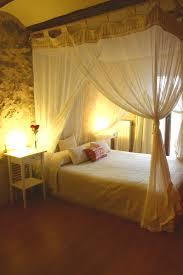 Seductive Bedroom Similiar Seductive Bedroom Keywords