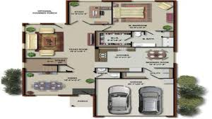 Floor Plans For A Four Bedroom House | Bedroom Decorating Ideas .