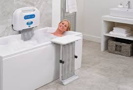 bathroom safety for seniors. How To Improve Your Bathroom Safety A Guide For The Seniors