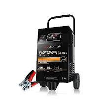 schumacher 6<>2 40 200a 6v 12v automatic battery charger se 4020 6<>2 40 200a 6v 12v automatic battery charger