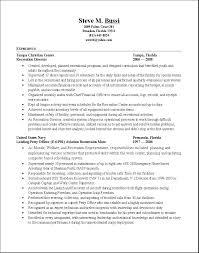 banker objective resume