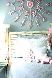 shabby chic childrens furniture. Shabby Chic Childrens Bedroom Furniture Girls Dressers Under