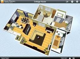 Fashionable House Design App Bedroom Design App Boys Exterior House ...