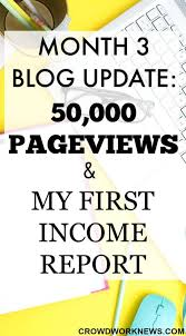 The     best images about   Blog Income Reports   on Pinterest