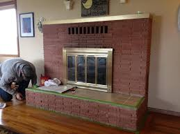 Diy Fireplace Makeover Ideas Diy Fireplace Makeovers Room Ideas Renovation Simple At Diy