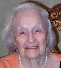 Lucille M. Franklin Stebe   Flanner Buchanan