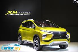2018 mitsubishi new models.  mitsubishi not much details have been revealed yet but a new 15litre petrol engine  is rumoured to be planned for the frontwheel drive mitsubishi and 2018 mitsubishi models