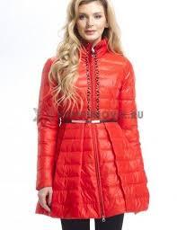 Картинки по запросу FINE FLARE куртки весна