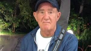 Morre aos 96 anos o irmão do humorista Renato Aragão