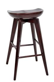 wood swivel bar stools. Bar Stools : Wooden Swivel Furniture Kitchen Chairs Metal Top Great Artistry Modern White With Backs Australia Island Ireland Height Outdoor No Wood O