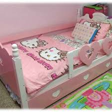 kids bedroom furniture singapore. Customer Projects Kids Bedroom Furniture Singapore