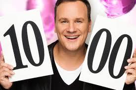 1000 Folge Shopping Queen Guido Maria Kretschmers Beste Sprüche