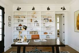 superb home office. Office:32 Home Office Ideas For Teenagers Superb Modern Fice Design 27 Most-