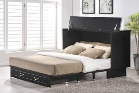 Murphy bed cabinet plans Fold Down Murphy Bed Fu Chest Guest In Virginia Washington Dc Maryland Pertaining To Credenza Plan 24 Ungroundedinfo Murphy Style Beds With Regard To Cabinets Custom Showplace Wall