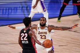 how to watch game 4 nba finals 2020 l