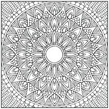 free printable mandalas coloring pages adults. Wonderful Printable Coloring Pages Mandalas For Adults Mandala Designs Color  With Music Adult Book And Free Printable Mandalas Coloring Pages Adults L