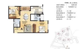 bda building plan approval bangalore house plans