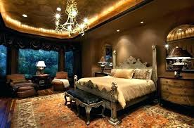 Tuscan Home Interiors Ideas Awesome Design Inspiration