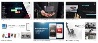 Effects 7 Stock Video Templates Free cost Sites After Or Low SZqaBBW