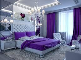 purple bedroom elegant purple designed bedroom chandelier light purple bedroom decorating ideas short purple bedroom curtains