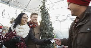 Best Seasonal Jobs Seasonal Jobs 5 Best Side Hustles For Holiday Cash