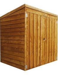 argos outdoor storage keter up to