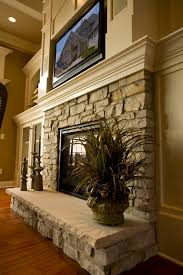 to close image and drag to move use arrow keys for next tv above fireplacefireplace redofireplace stonefireplace