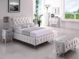 cool furniture for bedroom. Image Of: Cool White Bedroom Furniture For E
