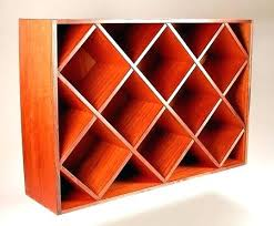 Wine rack plans diamond Square Wood Wine Rack Plans Diamond Wine Rack This Is The Nuts North Bolts Of How To Figure Wine Rack Plans Diamond Cache Crazy Wine Rack Plans Diamond Best Wine Rack Best Corner Wine Rack Ideas